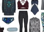 Fitness Summer Picks from Sweaty Betty