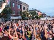 Andersonville Midsommarfest Returns Three Jam-Packed Days