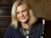 Thread™ Exclusive: Decantering with Lauren Ackerman Family Vineyards Napa