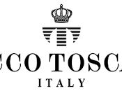 Your Tocco Toscano Must-Have This Mother's