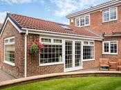 Planning Your Home Extension North London