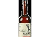 Dunkertons Black Cider