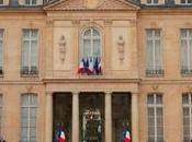 Macron Inaugurated Presidency Ex-teacher Wife Brigitte News