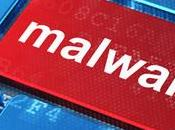 Save Your Smart Phone From Malware?