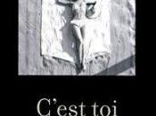 Frédéric Dard: C'est Venin (You're Poison) (1957)