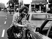 Between Lines (1977) Joan Milken Silver