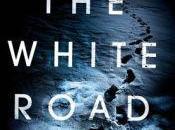 White Road Sarah Lotz