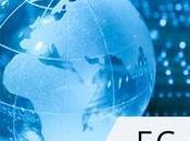 Koenig Solutions Bloggers' Campaign-ITIL Council