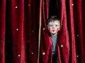 Theatre Help Understand Donald Trump Brexit