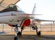 Dassault Rafale Demonstrator