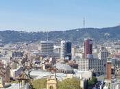 Lesson 1530 Barcelona Continued