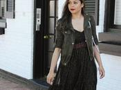 Style Swap Tuesdays Ways Fashion
