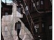 Brownstone Brooklyn Book Review!
