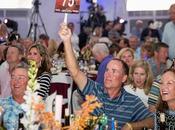2017 Destin Charity Wine Auction Raises Record Breaking $2.7 Million Children Need