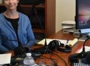 Democracy That Delivers Podcast #68: Stone Conroy Business Associations Help With Peacebuilding