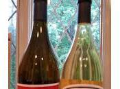 Locations White Wine: California (CA4) Corsica (CORSE)
