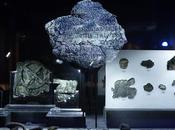 Antikythera Mechanism Mystic Precursor Modern Analog Computer