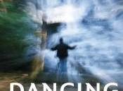 Book Review: Dancing With