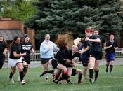 What Really Happens Women Rugby Festivals