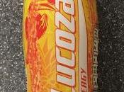 Today's Review: Lucozade Pineapple Punch
