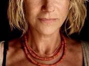 Helen Mirren Made Visioning Second