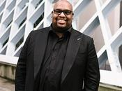 "Pastor John Gray ""God Chose That Platform"""