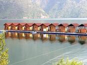 Best Activities Photography Tehri Lake Uttarakhand