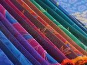 History Silk Importance Modern World