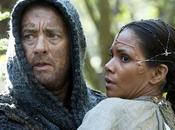 Oscar Wrong!: Best Director 2012