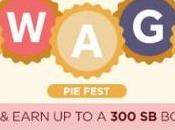 Swago Fest Here! Bonus