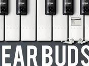 Buds Songs Love This Week Volume