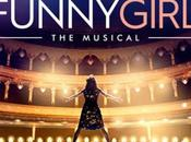 Funny Girl Tour) Review