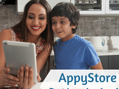 Review: AppyStore Best Learning Kids