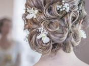 Best Ideas About Wedding Hairstyles Every Length