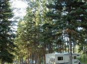 Breath-taking Campsite Places Canada Need Visit This Summer