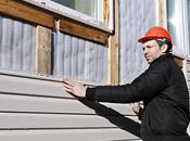 Tips Hire Siding Contractor Fort Worth