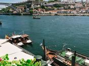 View Porto's Ribeira