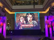 Experience UnMother's Eastwood City