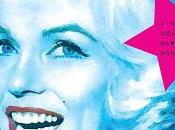 Unfinished: Graphic Novel Marilyn Monroe