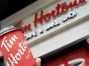 Hortons First Store Opening Date Announced