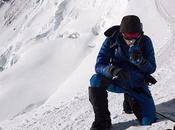 Himalaya Spring 2017: Kilian Jornet Summits Everest Without Oxygen Alpine Style