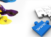 Reasons Must Redesign Your Small Business Website