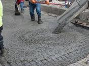 Concrete Contractors Hire Best Five Easy Steps