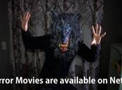 Best Horror Movies Netflix Right Don't Dare Miss