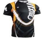 Best Sport T-Shirts