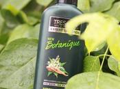 Tresemme Botanique Detox Restore Shampoo Review