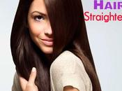 Permanent Hair Straightening: Cost, Types, Pros Cons