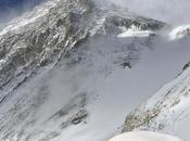 Himalaya Spring 2017: Round Summit Pushes Begin, Illegal Traverse, More Deaths Everest