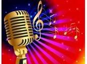 Cantiamo Montagne Verdi, Marcella Bella. Let's Sing Italian!