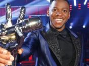 Chris Blue Winner Voice Debuts Gospel Songs Chart